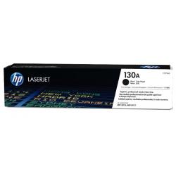 HP CF350A BK 130A originál