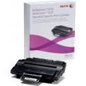 XEROX WorkCentre 3210/3220 toner 106R01485 originál