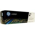 HP CF210X 131X BK originál