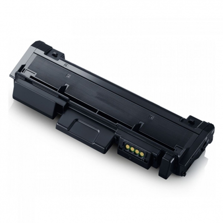 MLT-D116 toner kompatibil