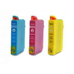 T1632, T1633, T1634 kompatibil