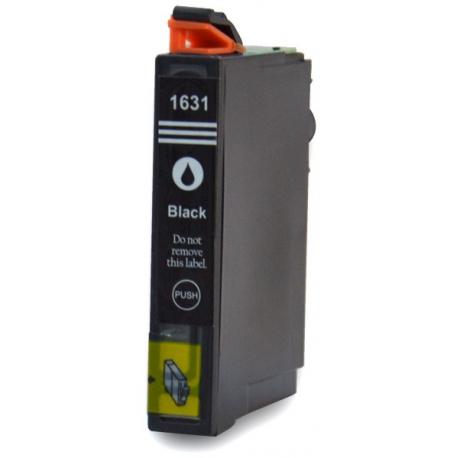 T1631 / T1621 kompatibil