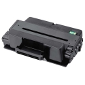 Xerox WorkCentre 3325 toner 106R02312 repasovaný