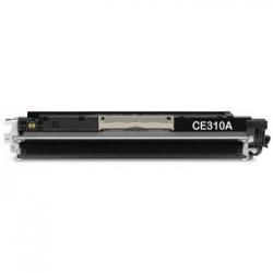 CE310A repasovaná