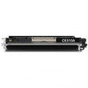 CE310A / 126A kompatibilná