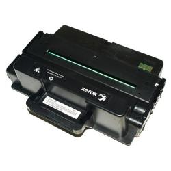 Xerox WorkCentre 3325 toner 106R02312 original