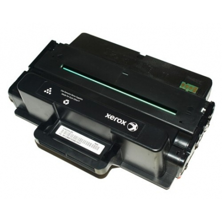 Xerox WorkCentre 3325 toner 106R02312 original