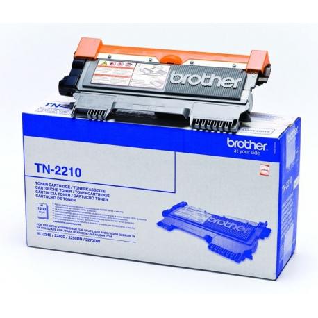 TN-2220 toner original