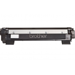 TN1000 / 1030 / 1050 / 1070 toner original