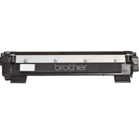 TN-1030 toner original