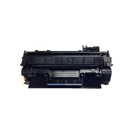 CF280A kompatibilná