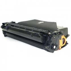 CF280X kompatibilná