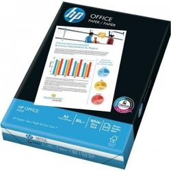 Kopírovací papier A4 80g HP office