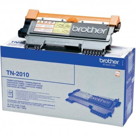 TN-2010 toner originál