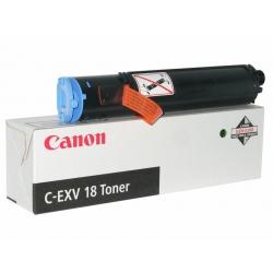 C-EXV18 toner original