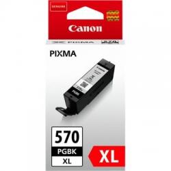 Canon PGI-570PGBK XL original