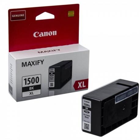 Canon PGI-1500XL Blk original