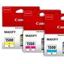 Canon PGI-1500XL CMY original