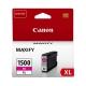 Canon PGI-1500XL M original