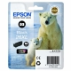 Epson T2631 originál