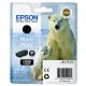 Epson 26XL T2621 originál
