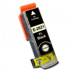 Epson 26XL T2621 kompatibil