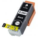 Epson 26 T2601 kompatibil