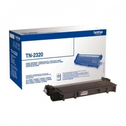 Brother TN2320 toner origimál