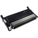 CLT-K4072 kompatibilná
