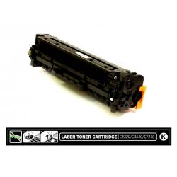 CB540 / CE320X / CF210X uni kompatibil