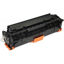 CC530X 304X / CE410X 305X uni kompatibil