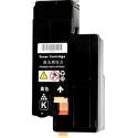 106R02759 Xerox Phaser 6020 / 6022 / WC 6025 kompatibil