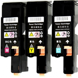 106R02756-8 Xerox Phaser 6020 / 6022 / WC 6025 kompatibil