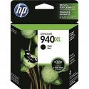 HP no.940 XL BK originál
