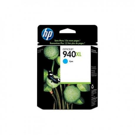 HP no.940 XL C originál