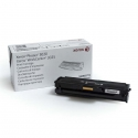 XEROX Phaser 3020 WorkCentre 3025 toner 106R02773 originál