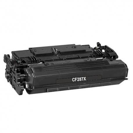CF287X kompatibilná