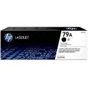 HP CF279A originál
