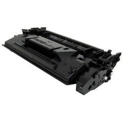 CF226X kompatibilná