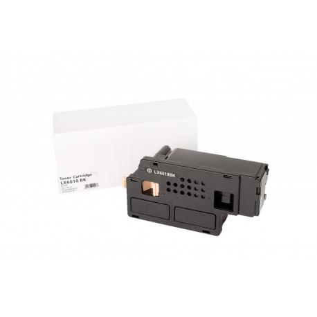 XEROX 106R01634 / 6000 / 6010 / 6015 kompatibil