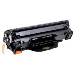 CF279X kompatibil