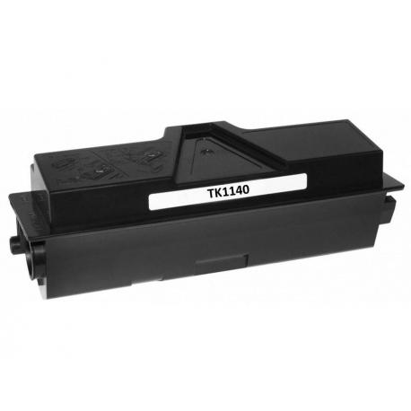 TK1140 kompatibilná
