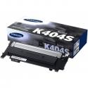 Samsung CLT-K404S originál