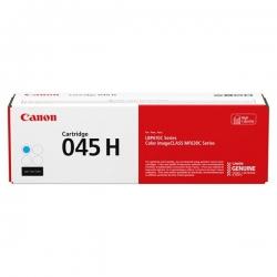 Canon CRG-045HC originál