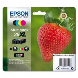 Epson 29XL CMYK C13T29964012 originál