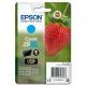 Epson 29XL CMY C13T29924012originál