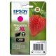 Epson 29XL CMY C13T29934012originál