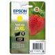 Epson 29XL CMY C13T29944012originál