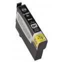 Epson 29XL BK C13T29914012 kompatibil