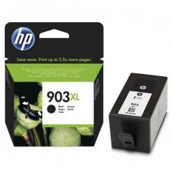 HP no.903 XL K originál 21,5ml